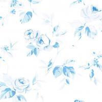 Обои 623-4 ICH Wallpapers Aromas